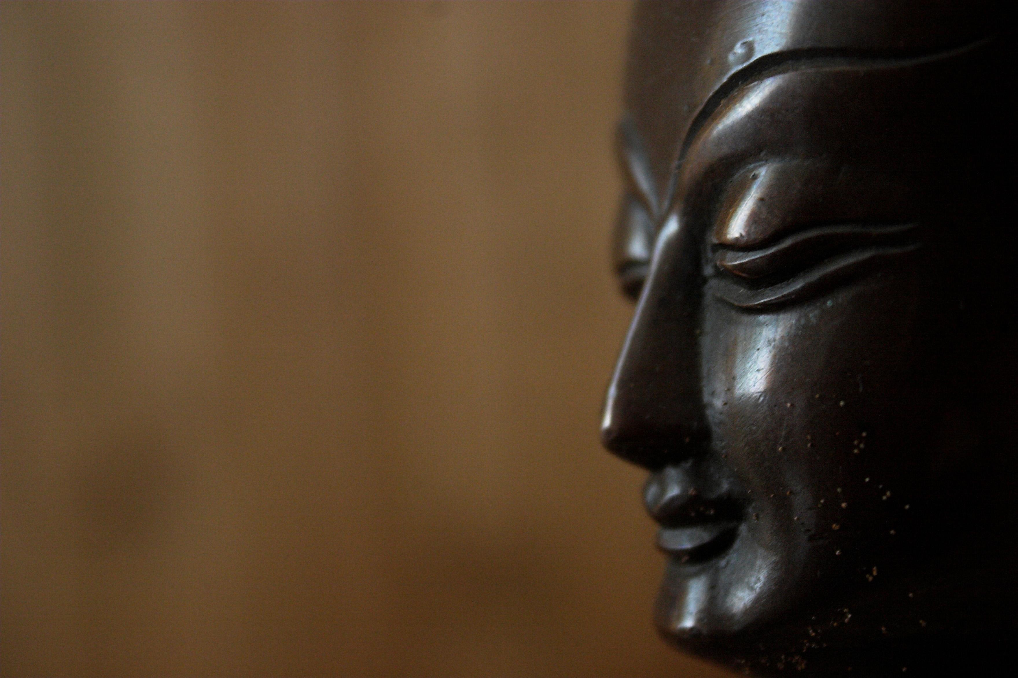 Mediation or meditation?