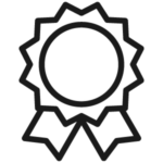 Rosette-Icon-150x150