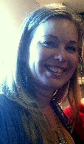 Sonya Murray
