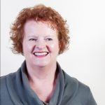 Sue Maxwell