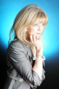 Patricia Neilson